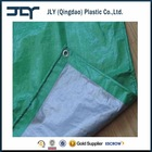 Hot sale rubber plastic products PE tarpaulin tarp for hay cover