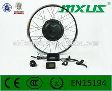 electric bicycle kit& high power 750w e bike kit