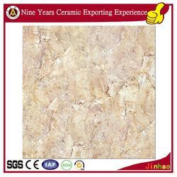 Cheapest wholesale travertine pavers & tile