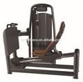 LAND L -7051 Leg Press Weights/Exercise for Leg equipment/Fitness equipment