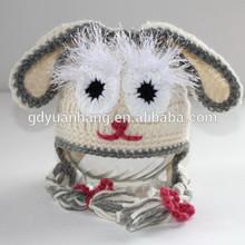Wholesale crochet baby hats pictures of crochet knit caps