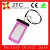 /product-gs/2014-china-supply-new-product-general-mobile-phone-waterproof-bag-60080530210.html