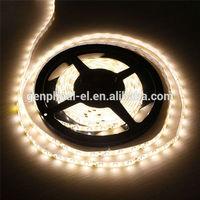 2014 Christmas LED 200mp 3m tape smd 5630 led strip lighting