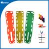 DDJ-6B plastic spine board