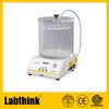 Micron Measure Vacuum Leak Detectors