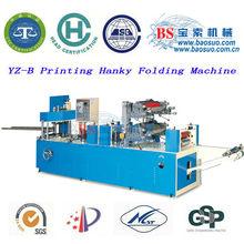 Printing Paper Napkin Machines