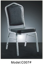 feet for banquet chairs for sale