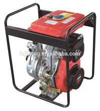 3 inches diesel water pump/kama engine water pump/ diesel water pump