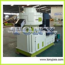La biomasse pellet mill/éco.- amicalequalité biomasse poêles à granulés faisant la machine