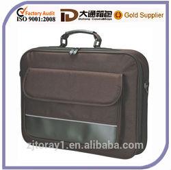 Laptop Computer Messenger Bag Computer Tool Bag