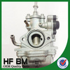 cheap motor CD100 carburetors,factory sell CD100 carburetors motorcycle 100cc for sales.