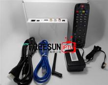 Best arabic live tv xbmc iptv network player for Sandi Arabia