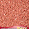 Caboli Water based Spray Exterior Rough Texture Wall Paint