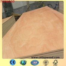 low plywood sheet price factory supply melamine faced plywood sheet