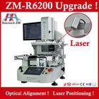 bga repair equipment zm-r6200 bga repair motherboards