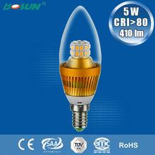 e14 5w christmas village led lights