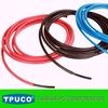 TPUCO Armor-Weld Spatter Resistant Tube