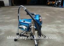 1.2HP electric airless paint sprayer :airless sprayer