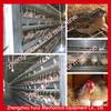 Automatic large wooden chicken coop/outdoor chicken coop