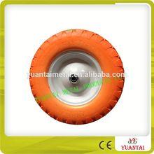 Wheelbarrow Wheel Tyre Made In China