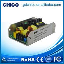 CC200EUB-12 constant current power supply 12v 1a dc power supply