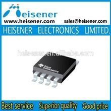 Regulators - Non-Isolated Switching DC/DC Texas Instruments TPS54332DDA