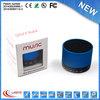 music bluetooth mini ball speaker