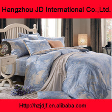 royal quality christmas bedding sets