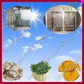 Chine meilleure manufacture séchage de riz poissons de la machine machine de séchage séchage haricots verts
