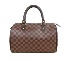 OEM alibaba China manufacturer wholesale lady genuine leather hand bag for women