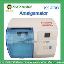 KASO Medical Dental Digital Amalgamator With Programmable Mixing Time 1-99 sec/Dental Instrument