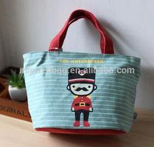 2014 promotionholesale 2013 summer women shoulder bag handbag beach canvas bags