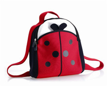 New style cartoon Kids Backpack