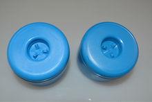 flip top bottle cap 5 gallon bottle cap wholesale caps sample letter offering easy open end lines for sale