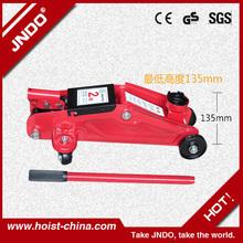 high technology manual hydraulic car jack