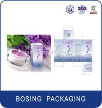2014 Beautiful premium gift box for perfume