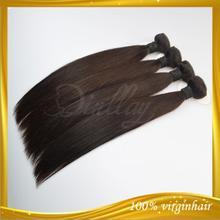 Keep cuticle wavy indian hair cheap