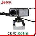 كاميرا عالية الوضوح الصانع الصينية كاميرا صغيرة