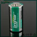 Großhandel alibaba alkaline-batterie, AA/AAA/c/d/9v/c/lr14/am-2 Batterien ist mit hoher kapazität