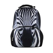 2014 New product Good Qulitay Cheap Price leather laptop bag, Unisex Multifuncational luxury leather laptop bag on sale