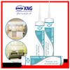 COJSIL-038 High temp rtv silicone sealant supplier