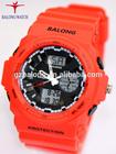 economical vogue men watches new style wrist watch
