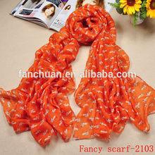 2014 fashion shawls scarves /colorful shawls wholesale
