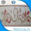 HY14-405 100*300mm 300*450m 80x300mm ceramic tile factory bathroom kitchen listello border tile