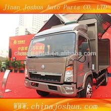 china mini trucks,howo mini trucks,chinese mini truck