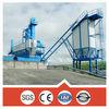 Export to Myanmar/ Sri Lanka 90-120t/h asphalt mixing plant speco