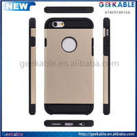 New hotsell quality oem smartphone case for iphone6
