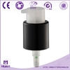 24/410 hot sale cosmetic lotion pump dispenser
