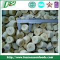 venta al por mayor de productos de china chinoiqf banano