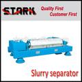 LW355 horizontal sprial sludge dewatering cartridge whatman filter paper